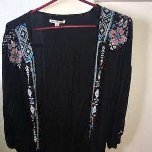 Kimono size M